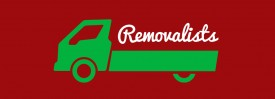 Removalists Maryvale QLD - Furniture Removals