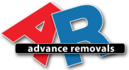 Removalists Maryvale QLD - Advance Removals